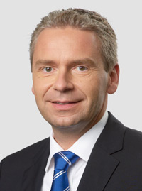 Michael Cyriax